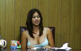 think, that thick latina big natural tits the amusing answer Really